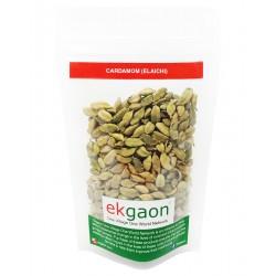 Cardamom (Elaichi) 100g