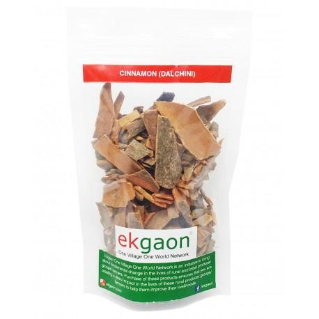 Cinnamon (Dalchini) (50g)