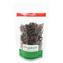 Cloves (Laung) (50g)