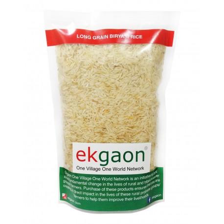 Long grain Biryani Rice 1kg