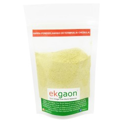 Harra Powder(harad or terminalia chebula) 50gm