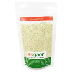 Moringa seed powder 50g