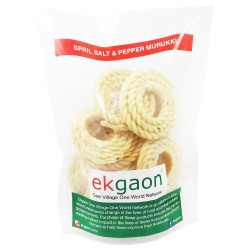 Spril Salt & Pepper Murukku 150gm