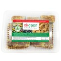 Natural Jaggery (Black Pepper) (Gud of Sugarcane) 500