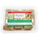 Natural Jaggery (Mulethi) (Gud of Sugarcane) 500 g