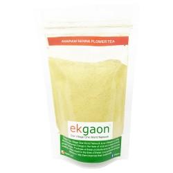 ekgaon Avaram Senna Flower Tea(100g)