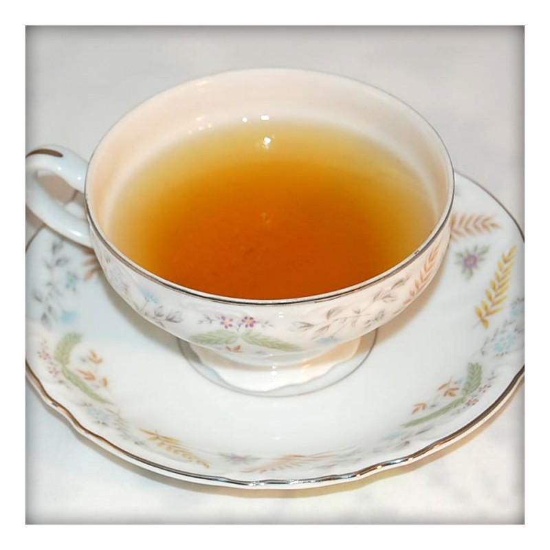 Lotus Flower Tea 50g Buy Direct From Farm Healthy And Organic