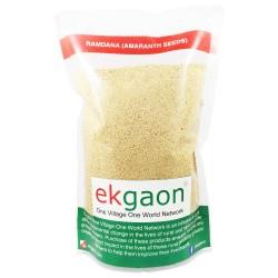Ramdana (Amaranth Seeds) 1kg