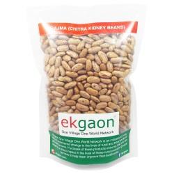 Rajma (Chitra Kidney Beans) 500 gm