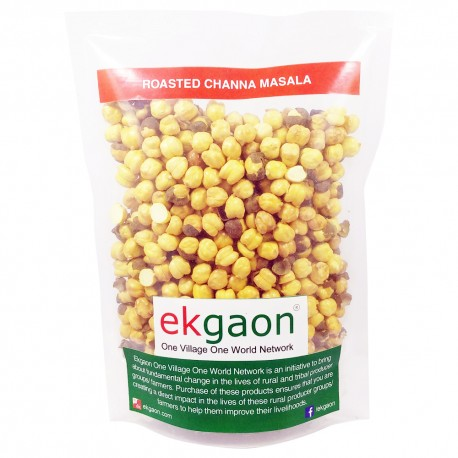 Roasted Channa Masala 250 gm