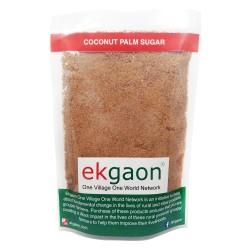 Coconut Powder (250gm)