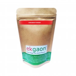 Cinnamon powder (100Gm)