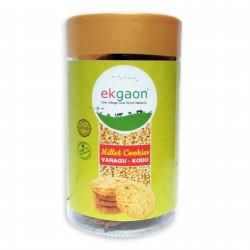 Varagu-Kodo Millet Cookies(115 Gms)