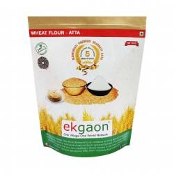 Wheat Flour (Atta) 2 KG