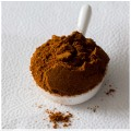 Veg Non-Veg curry powder