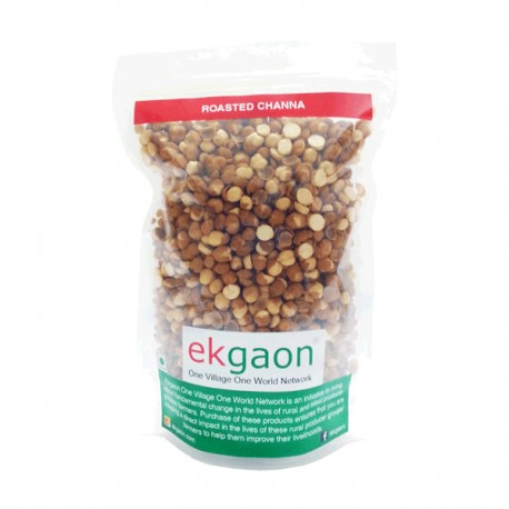 Roasted Channa 250gm