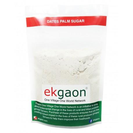 Organic Palm Sugar 250g